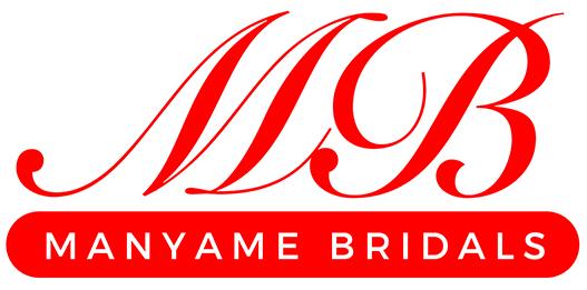 Logo-260